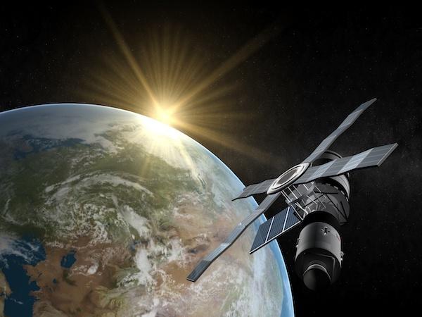 MedieMissionens satellitsändningar via SAT-7 når folk i arabvärlden